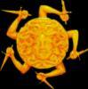 solar_supremacy userpic
