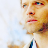 lover all alone: SPN: Castiel worried
