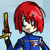 minimcr userpic