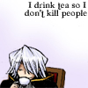 DrinkTea