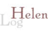 helen_log userpic