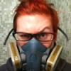 curdburglar userpic