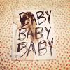 Nadinax: babybabybaby