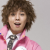 gdpink