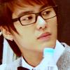 foreverlovedbsk userpic