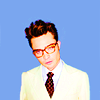 MILKACOW: act ♣ ed westwick