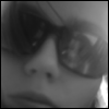 annamaria84 userpic