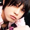 Amy -chama: yusuke yamamoto