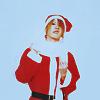 music: 雅-miyavi ♥ freakin' santa claus