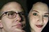 bif_and_sarah userpic