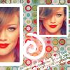 loralaynn userpic