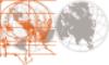 логотипо