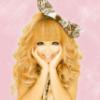naoichigo userpic