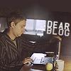 john dear blog