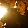 Rosanna: tv: SoA Jax smoking