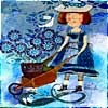 fler_siberia userpic
