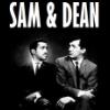 shakespearsgrl2: Sammy 'n' Deano