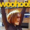 KittyG: woohooo