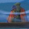 tianaveen Christmas boat