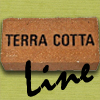 terracotta_line userpic