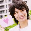 sayagch: Kento