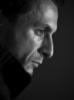 Соломатин Владимир Владимирович, репортаж, фотограф, портрет, преподаватель в Академия фотографии