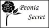 peoniasecret userpic