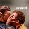 st!denied