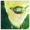 kellyelly userpic