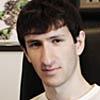 ali_gadjiev userpic
