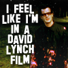 david lynch film