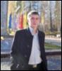 aleksey_001 userpic