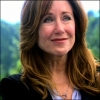 BSG: Laura Boat in Faith