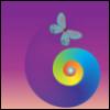 lifecreation_ls userpic