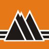 dms_ua userpic