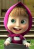 afina_ua userpic