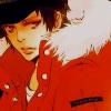 that's what she said: Arashi - 12534