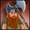 vikinginger