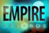 empirecords userpic