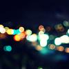 o_m_n_i_y_a userpic