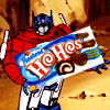 OP G1 holding hohos