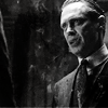 boardwalkempire - steve bw