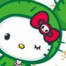 tokio doki kitty =^_^=