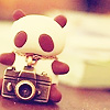 colour_fiction userpic