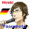 riyuyami userpic