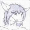 draggyfrrydragn userpic