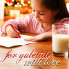 Yuletide: With Love (by htbthomas)