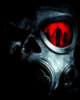 reaktor327 userpic
