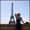 miss_kiv userpic