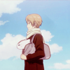 .one of neither and both.: Natsume: cats are in season